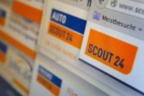 Hellman & Friedman: Großaktionär steigt aus Scout24 aus