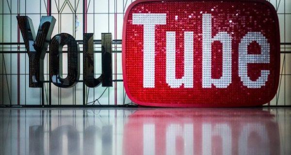 RT & Co.: Youtube will Videos von staatlichen Medien extra kennzeichnen