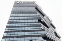 Die EZB senkt den Daumen: Lettlands drittgrößte Bank steht vor dem Aus