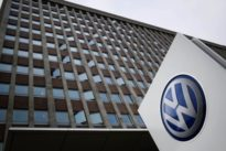 Mitarbeiterumfrage: Zwei Drittel der VW-Beschäftigten mit Vorstand unzufrieden