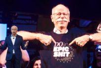 F.A.S. Exklusiv: Der Daimler-Chef stößt an den Gehaltsdeckel