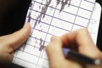 Sorge um nationale Sicherheit: Amerika verbietet Verkauf einer Börse an China