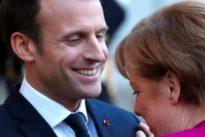 Deutschland und Europa: Abschied von einer stabilen EU