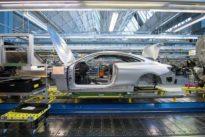 Größter Aktionär: Regierung: Chinesischer Daimler-Einstieg in Ordnung