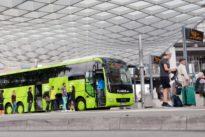 Zu viele Kunden: Flixbus führt Reservierungen für Sitzplätze ein