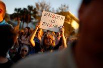 Massenmord in Parkland: Immer weiter so