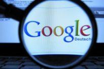 Konzern fördert den Nachwuchs: Google wird Partner der TU München