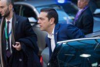 Mögliche Hilfszahlungen: Braucht Griechenland ein neues Sicherheitsnetz?