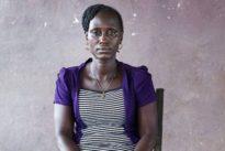 Sierra Leone nach Ebola: Die Überlebenden