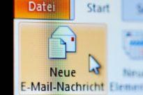 Mehrere E-Mail-Konten: So schützt man sich vor Phishing-Attacken