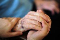 #twitternwierueddel: Pflegekräfte führen CDU-Politiker auf Twitter vor