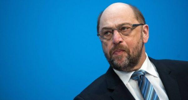 SPD-Drama: An die Gurgel