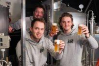 Zwischen Kölsch und Alt: Ein Bier als Mittel gegen die rheinische Rivalität