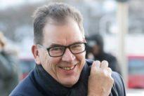 Regierungsbildung: CSU-Minister Müller für Gabriel als Außenminister