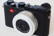 Leica CL ausprobiert: In Wetzlar sind die Kannibalen los
