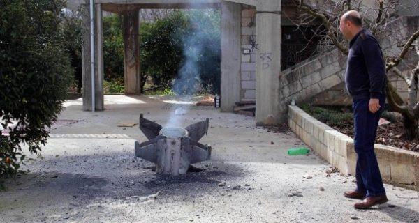 Israel, Libanon und Syrien: Auf Konfrontationskurs