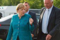 Bundestag und Währungspolitik: Alles unter Kontrolle?