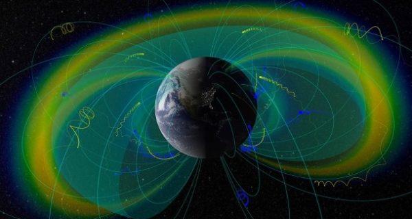 Satellit Explorer 1: Amerikas Antwort auf den Sputnik-Schock