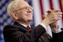 Anlage-Kommentar: Warren Buffetts Lehren