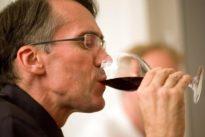 Reiner Wein: Mal etwas ganz anderes