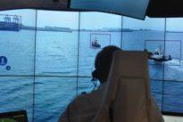Autonom fahrende Schiffe: Allein auf hoher See