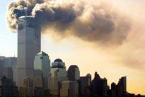 11. September: Richter erlaubt Klagen gegen Saudi-Arabien