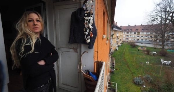 Gentrifizierung in Freiburg: Schwarmstadt ohne Wohnraum