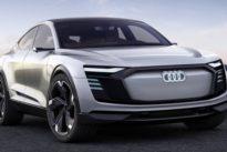 Alternative zum Diesel: Sind Elektroautos die Lösung?
