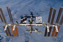 Pläne im Weißen Haus: Wird die Raumstation ISS privatisiert?