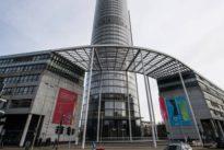 Fusion auf dem Energiemarkt: Eon will RWE-Tochter Innogy kaufen