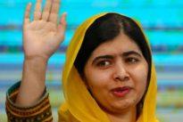 Malala Yousafzai: Nobelpreisträgerin nach Anschlag erstmals wieder in Pakistan