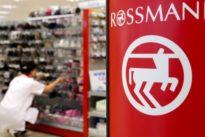 Geldbuße für Drogeriekette: Gericht verurteilt Rossmann zu 30 Millionen Euro