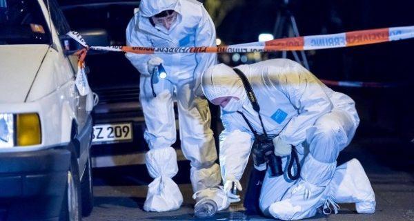 Forensik: Der Todeszeitpunkt steckt in der DNA