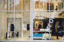 """Mode und Kunst in Brüssel: """"Die Stadt ist noch günstig"""""""