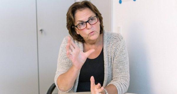 Über die Betriebsratsarbeit: Die Kunst des im Betrieb Möglichen