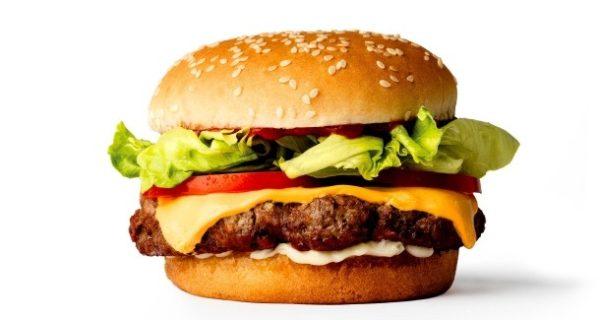 """Ayurvedische Küche: """"Ein Hamburger mittags ist besser als abends ein Salat"""""""