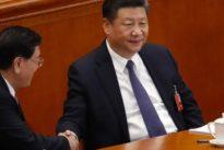 China: Volkskongress ermöglicht Präsident Xi unbegrenzte Amtszeit