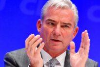 """Diesel-Fahrverbote: Baden-Württembergs Innenminister fordert die """"Blaue Plakette"""""""