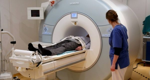 Kampf gegen Krebs: Gesundheit rockt nicht
