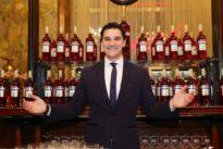 Italienischer Magenöffner: Den alten Aperitivo neu trinken