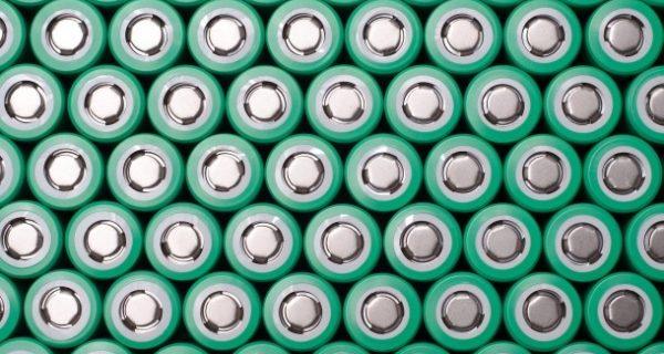 Made in Europe: Woher kommen die Batteriezellen für Elektroautos?