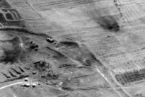 "Bombardement in Syrien: ""Mission Accomplished"" – Welche Mission eigentlich?"