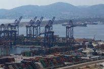 Chinas Macht wächst: Wer anderen eine Brücke baut