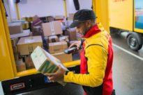 Lieferung nach der Arbeit: Post bringt mehr Pakete am Feierabend