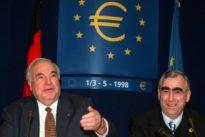 Entstehung der Währungsunion: Warum der Euro zu früh kam