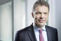 Neuer Deutsche-Bank-Chef: Wie schlägt sich Christian Sewing?