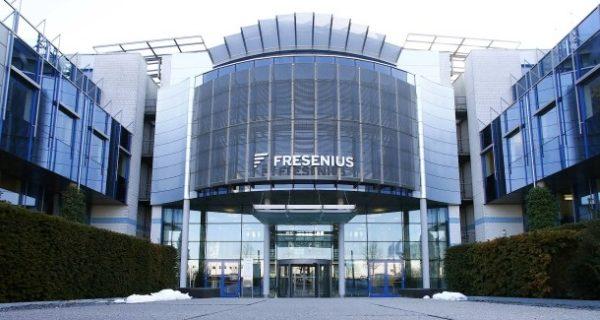 Medizinkonzern: Fresenius sagt Milliardenübernahme ab