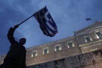 Misswirtschaft und Korruption: Das Elend der Griechen