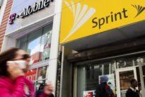 Jetzt also doch: T-Mobile einigt sich auf Fusion mit Sprint