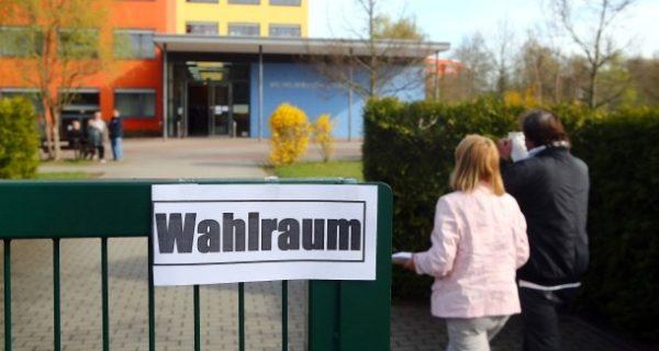 Baden-Württemberg: Volksbegehren für gebührenfreie Kitas ist unzulässig